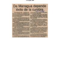 paz270.pdf