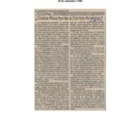 arias695.pdf