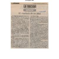 esquipulas227.pdf