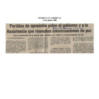 arias556.pdf