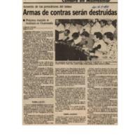 paz118.pdf