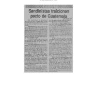 cumbre292.pdf