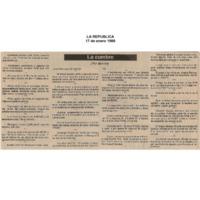 cumbre350.pdf