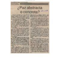 cumbre275.pdf