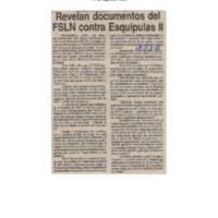haya212.pdf