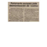 paz72.pdf